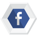 facebook fekrafarin