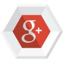 googlr plus